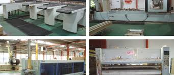Woodworking Machinery Auction by 23 Luxury Woodworking Machinery Online Egorlin Com