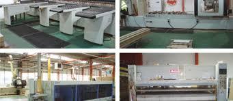 23 luxury woodworking machinery online egorlin com