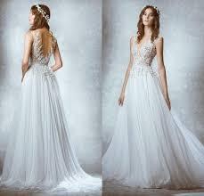 zuhair murad brautkleider discount gorgeous zuhair murad wedding dresses 2015