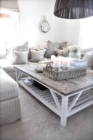160 best coffee tables ideas coffee pillows and villas
