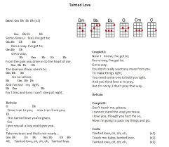 ukulele tutorial get lucky 504 best ukulele images on pinterest ukulele songs guitar classes