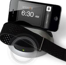 weird and funny alarm clocks home alarm clocks