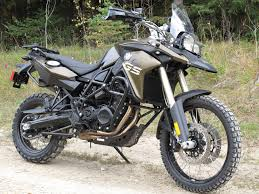 bmw f800gs 2010 specs 2013 bmw f800gs in depth review update