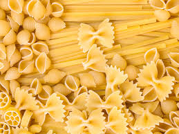 how to pair pasta with the proper dough food wine
