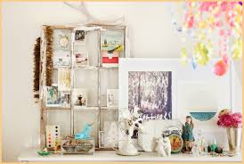 Home Decor Like Urban Outfitters 8 Ways To Make Your Dorm Room Feel Like Home