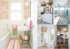 small bathroom makeover ideas 15 fabulous small bathroom makeover ideas
