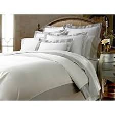 Bed Bath And Beyond Syracuse Dress Your Bed In Style With The Refined Wamsutta Collection Capri