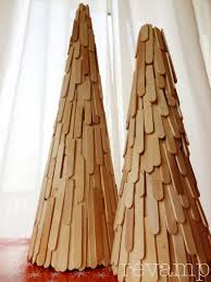 23 creative and unusual diy christmas tree ideas beautyharmonylife