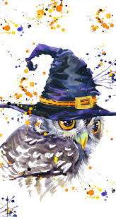 595 best owl oween images on pinterest owls android and halo halo