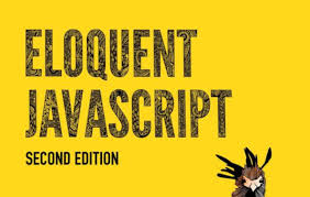 javascript tutorial online book best resources to learn vanilla javascript from scratch designmodo