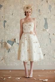 vintage wedding dresses uk vintage bridesmaid dresses uk wedding dress shops