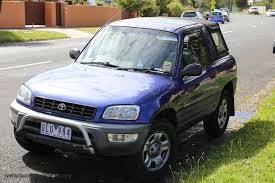 toyota rav4 convertible for sale land rover series 1 for sale
