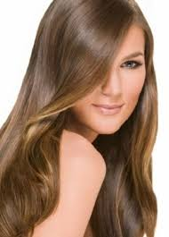 light brown hair color ideas light brown hair color ideas 2013 hairstyles short hairstyles