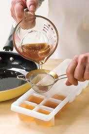 southern living test kitchens u0027 cooking u0026 baking tips southern living