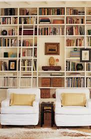 Library Ladders For The Love Bookshelf Inspiration