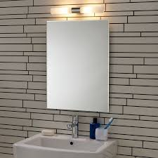 Bathroom Mirror Anti Fog Spray Best 25 Extendable Bathroom Wall Mirrors Ideas On Pinterest