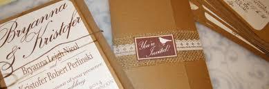 diy rustic wedding invitations diy rustic wedding invitations