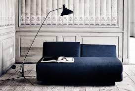 acheter canapé lit acheter canapé lit city softline meubles valence 26