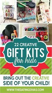 best 25 kids gifts ideas on pinterest nursery burlap nursery