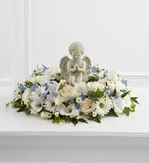 fds flowers kroger the ftd the angel ring of flowers cincinnati oh