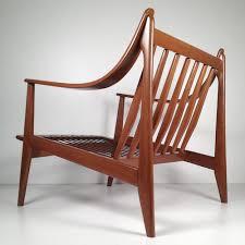 25 best retro armchair ideas on pinterest retro chairs mid
