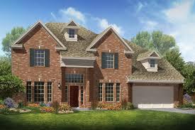 k hovnanian homes houston tx communities u0026 homes for sale