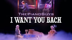 thepianoguys schedule dates events and tickets axs
