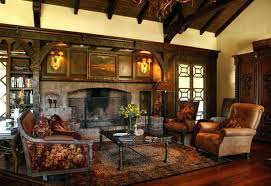 tudor style homes decorating tudor style homes decor interior design co house decorating mfbox co