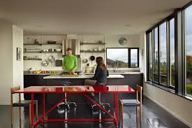 Metal Garage With Living Space 100 Metal Garage With Living Space Organized Living Garage