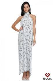 rochii de vara modele de rochii de vara lungi online fashion8 ro