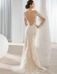 demetrios wedding dresses demetrios trudys brides
