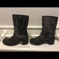 womens boots rocket 56 rocket boots rocket s hallie americana