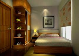 Bedroom Wall Designs For Couples Small Bedroom Design For Couples U2013 Decorin