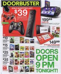 target dvd player black friday target black friday flyer 2012 page 24 grace christmas ideas