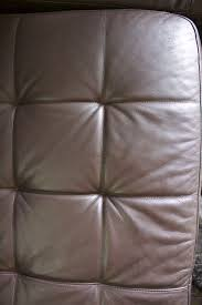 Remove Ink From Leather Sofa How To Remove Ink From A Leather Sofa And Rug 2 Bees In A Pod