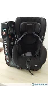 siege auto assix prix siege auto axiss 100 images siège auto axiss de bébé