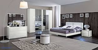 Bedroom Sets Miami Modern Bedroom Furniture Miami Home Decorating Interior Design