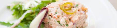 bac professionnel cuisine bac pro cuisine section européenne à la cadenelle en tourisme