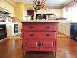 kitchen island vintage 15 funky kitchen islands that will make you jump on the