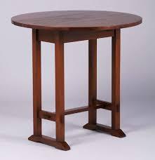 Drop Leaf Table Canada Drop Leaf Table Canada With Kitchen Table New Design Walmart