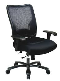 Comfy Desk Chair by Wonderful Client Chairs Office Furniture 38 In Comfy Desk Chair