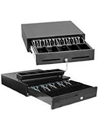 amazon coin black friday cash registers shop amazon com