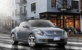volkswagen beetle 1940 volkswagen может заменить текущее поколение