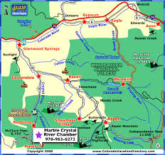 aspen map aspen river valley area maps colorado vacation directory