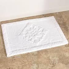 Cotton Bath Rugs 14 Wonderful White Bath Rugs Inspirational U2013 Direct Divide