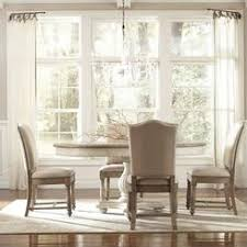 Coventry Dining Table Dining Room Furniture Kitchen Furniture Sears