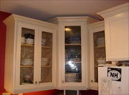 Ikea Kitchen Cabinet Installation Cost Kitchen Room Ikea Cabinet Installation Cost Best Ikea Kitchen