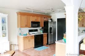 update kitchen ideas kitchen update ideas home furniture design kitchenagenda com