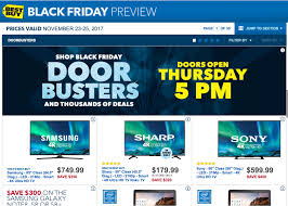 best buy black friday 2017 preview simple coupon deals