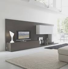 home interior design tv unit living room best modern set of living room furniture wall tv